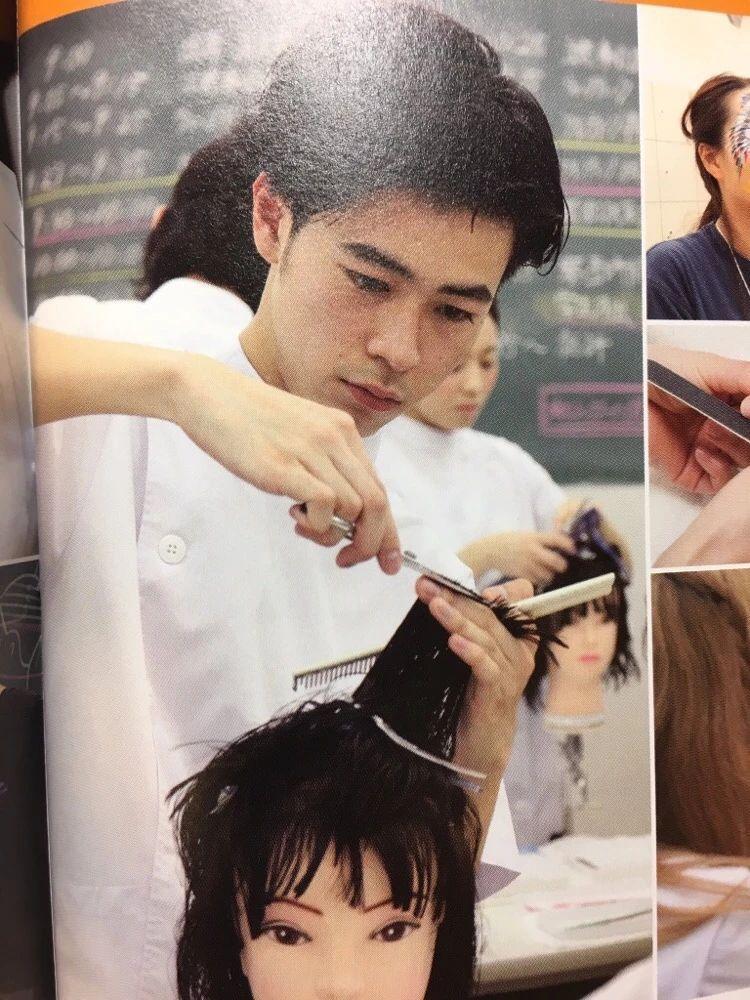 """成田凌只用了两年的时间就从""""最佳新人""""蜕变成为了若手演技派 (8)"""