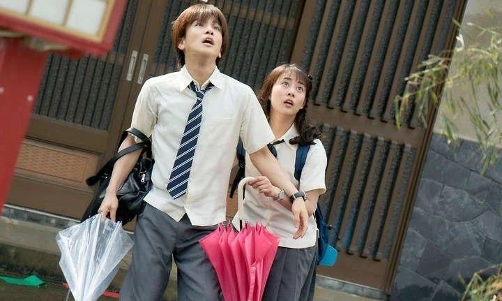 对于岩田刚典的恋爱瓜是实锤还是虚晃一枪 (12)