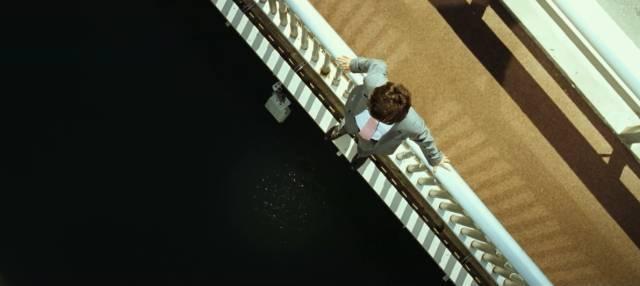 电影《金氏漂流记》一个魔幻的奇遇记让两颗心不再孤独 (11)