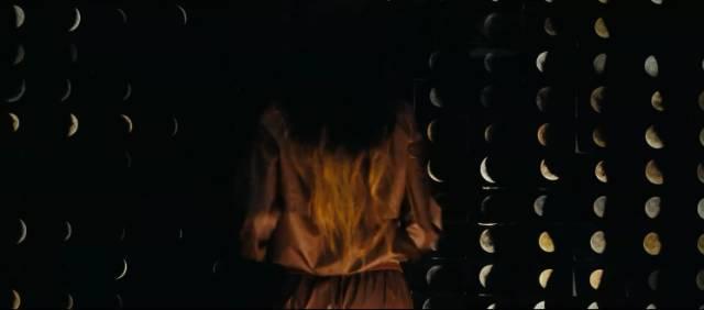 电影《金氏漂流记》一个魔幻的奇遇记让两颗心不再孤独 (13)