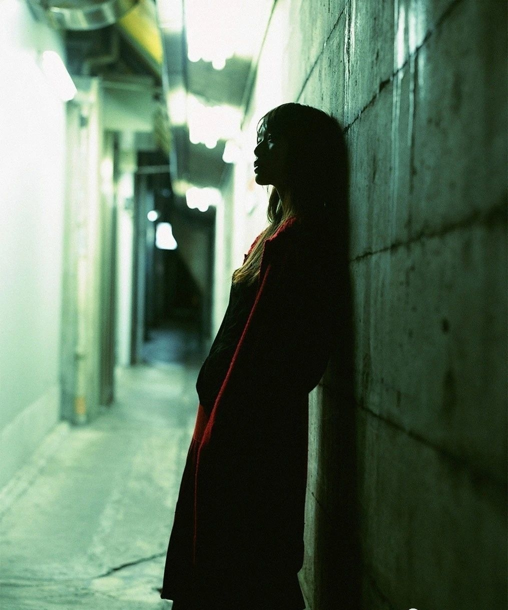 美的不可方物少女时代的户田惠梨香写真作品 (71)
