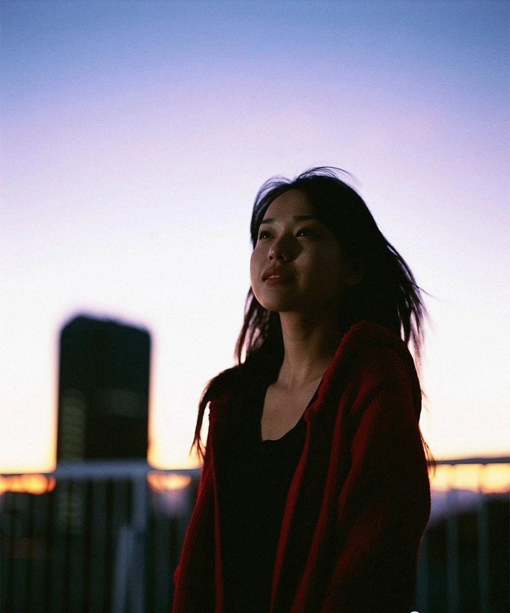 美的不可方物少女时代的户田惠梨香写真作品 (21)