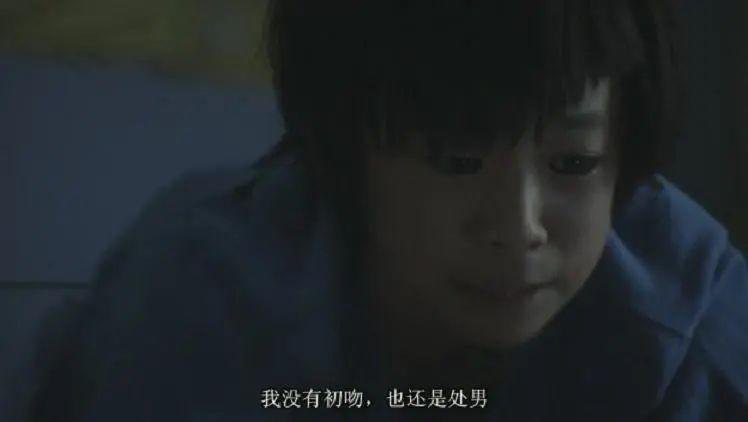 日本悬疑电影《告白》一个失去女儿的老师对凶手的杀人诛心 (6)