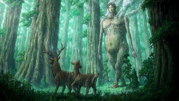 完结《进击的巨人》以自由的名义让逐梦的脚步走的更加坚定 (7)