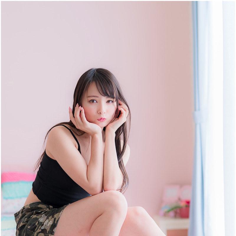 ATID-464最强舞者桜香美羽更改艺名之后被强制解除封印 (5)