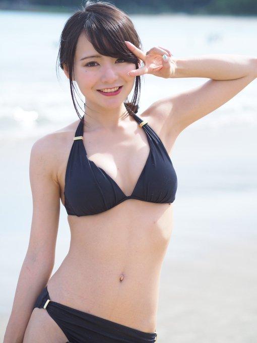 ATID-464最强舞者桜香美羽更改艺名之后被强制解除封印 (11)