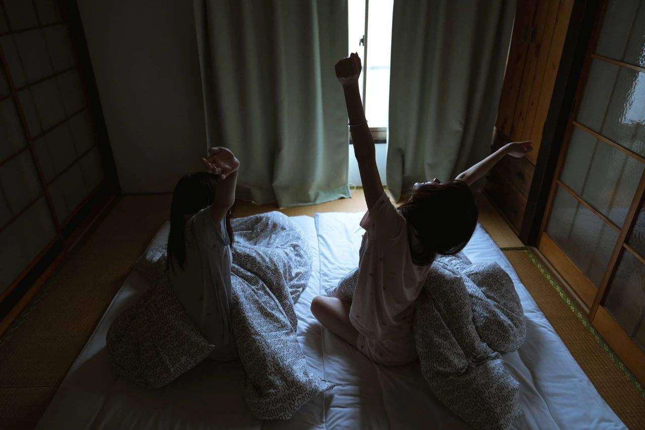 B站UP主果哝双子让你们享受双倍的美好双倍的快乐 (21)
