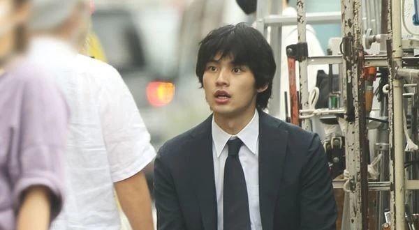 冈田健史作为替补拿到了电影资源被某些人给歧视了 (8)