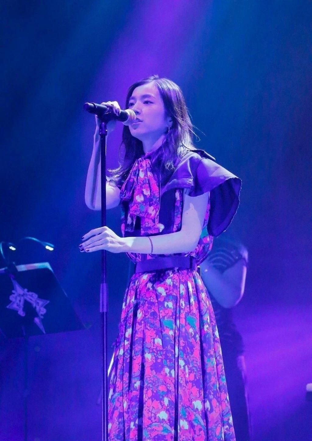 集美貌和才华于一身的出道仅仅两年的宝藏歌手milet (13)