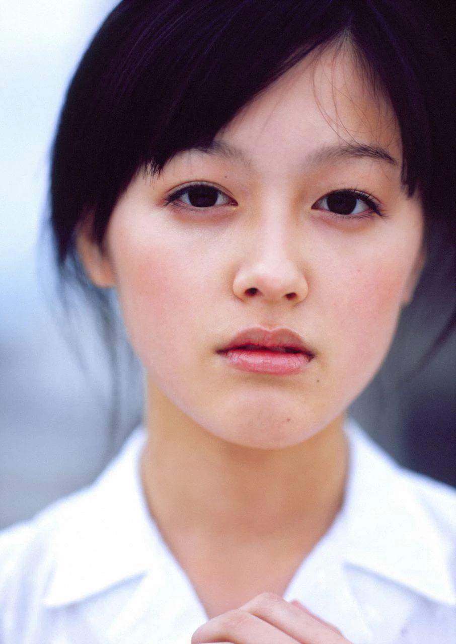 日本早安少女组中唯一奇迹女子久住小春写真作品 (74)