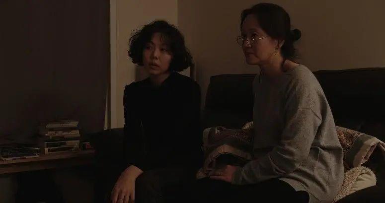 《逃走的女人》会成为今年最佳电影获得者?