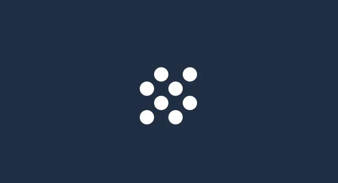 fulibus.net福利吧2020-10-06_02