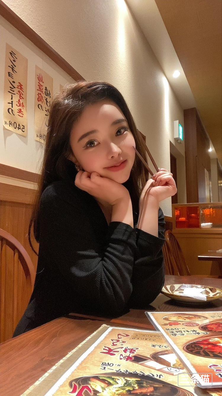 柊纱荣子(柊纱栄子)基本情况资料,日常生活照片欣赏 作品推荐 第10张