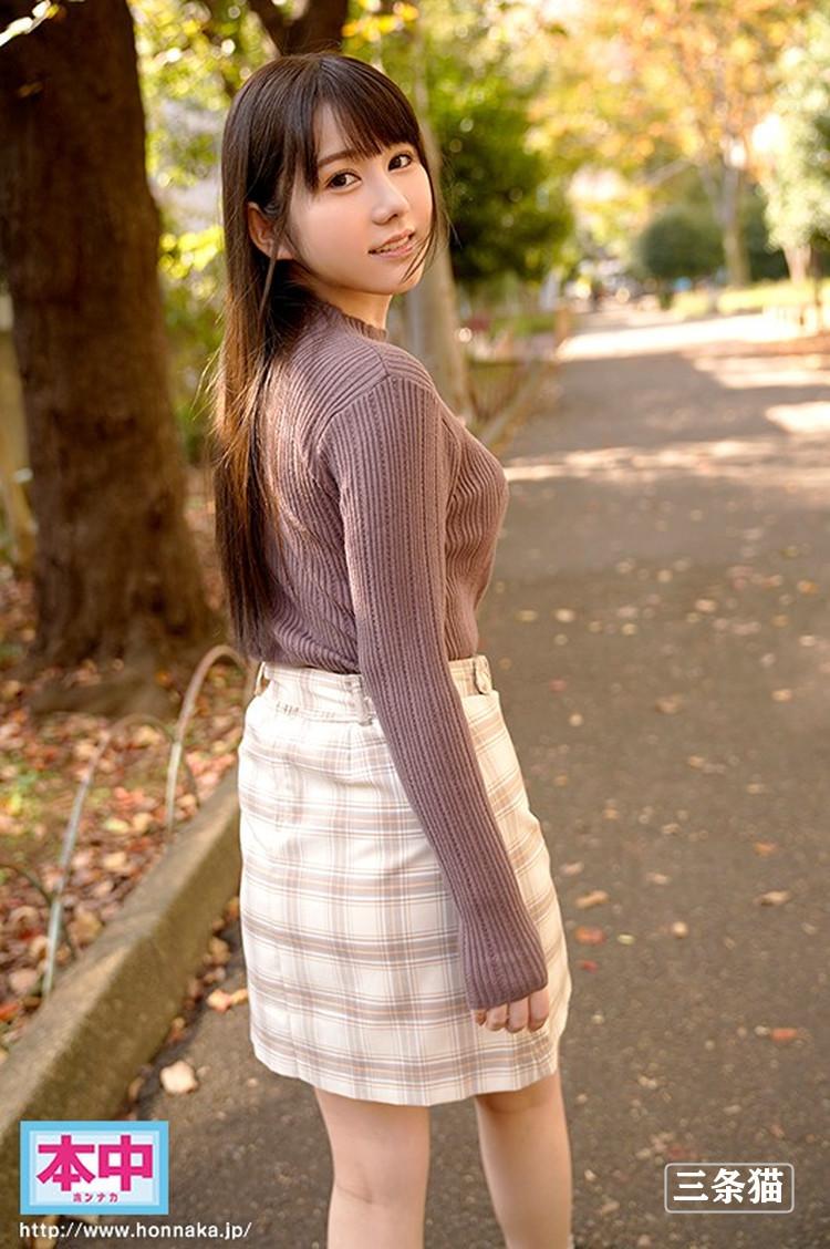 爱花步(爱花あゆみ)个人资料简介,一个神似福原爱的妹子 作品推荐 第2张