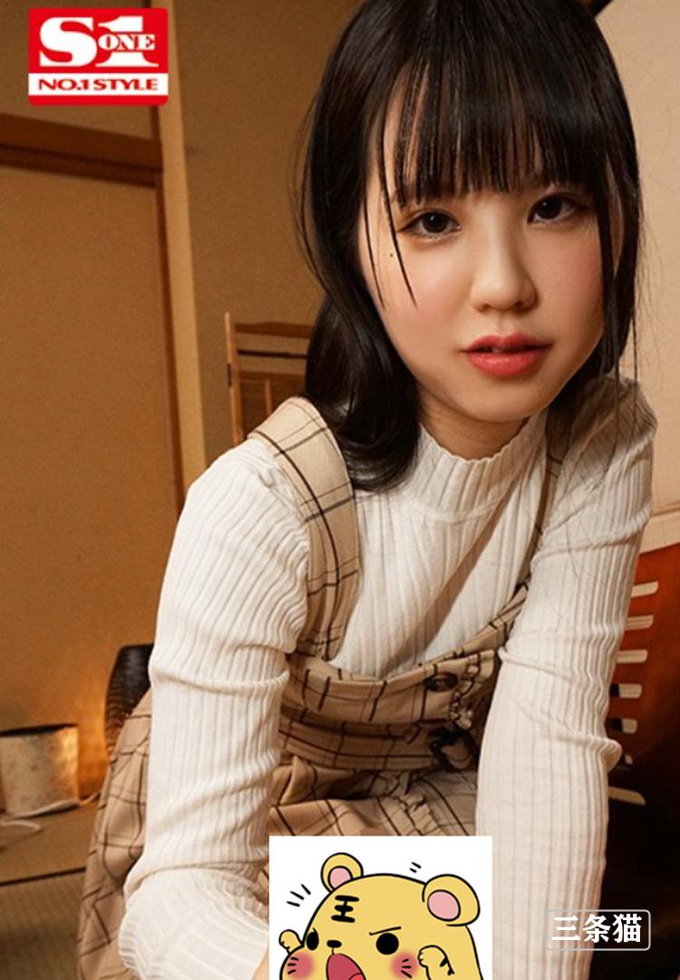 山崎水爱(Yamazaki-Aqua)近期个人图片欣赏 作品推荐 第2张