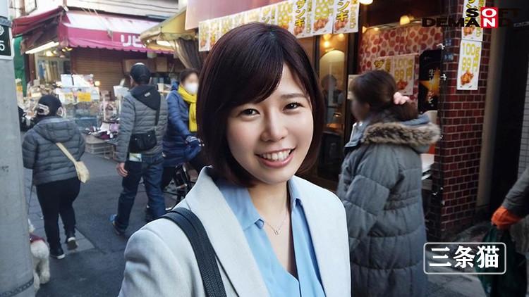 川端成海(Kawabata-Narumi)生活图片及个人资料简介