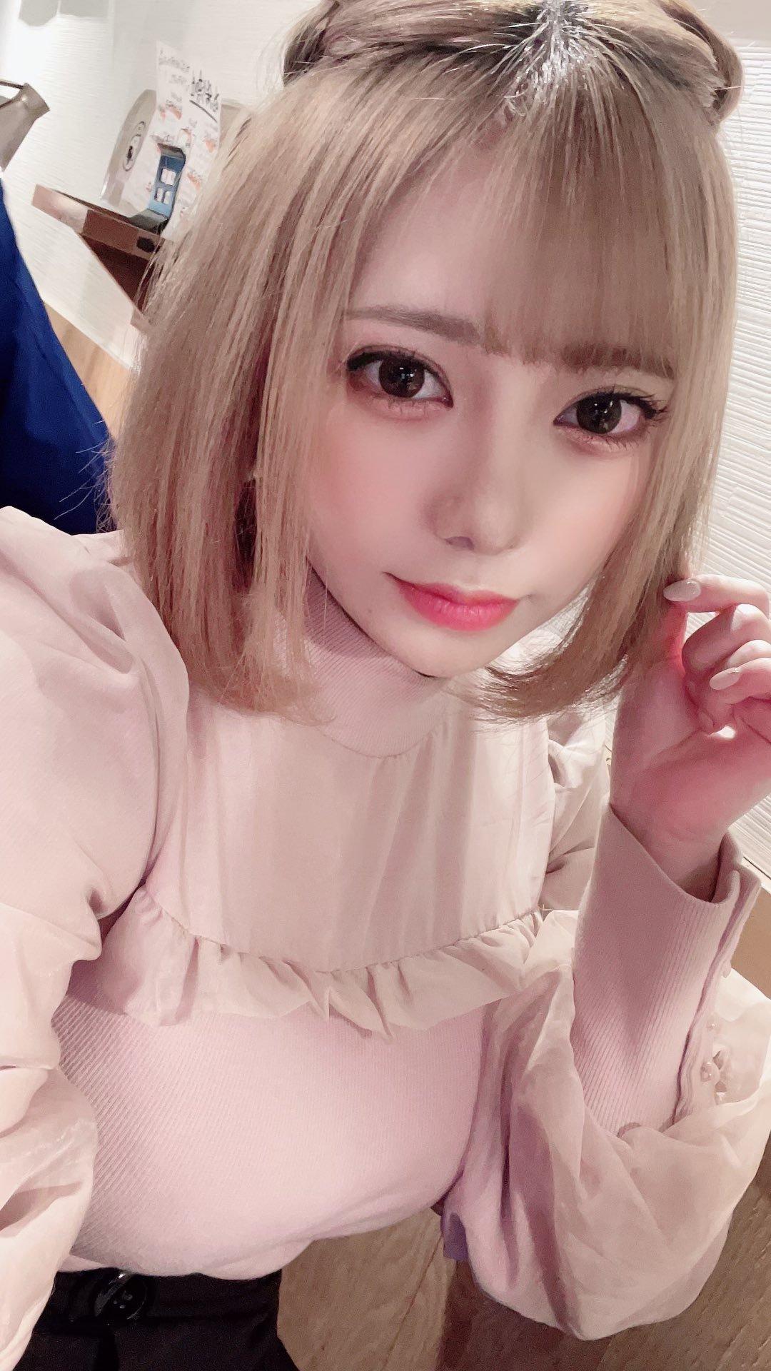 梦见露(梦见るぅ,Yumemi-Roo)近期生活组图及近况介绍 雨后故事 第3张