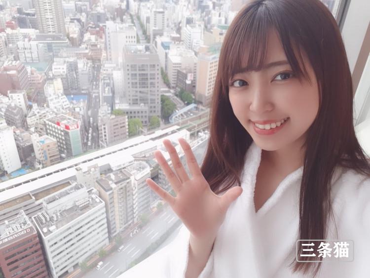 加贺美さら(加贺美沙罗,Kagami-Sara)个人图片及近况介绍