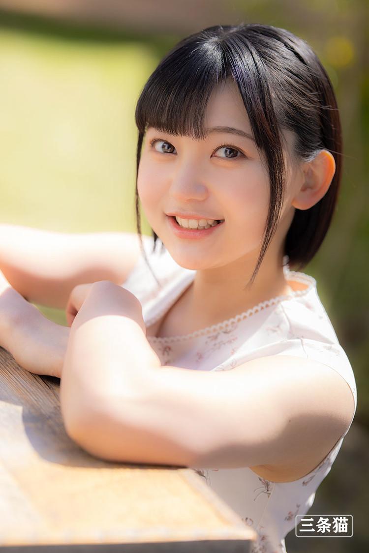 合原槻羽(Aihara-Kiu)个人资料及日常图片欣赏 作品推荐 第4张