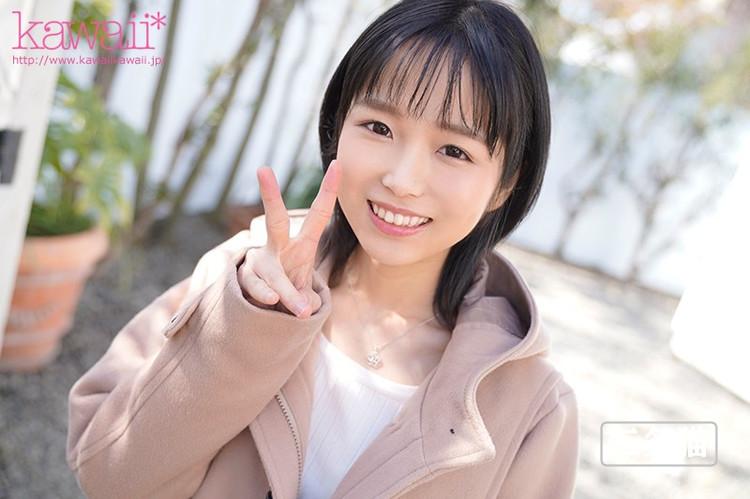 日向なつ(日向夏,Hinata-Natsu)资料简介及美少女个人图片 作品推荐 第2张