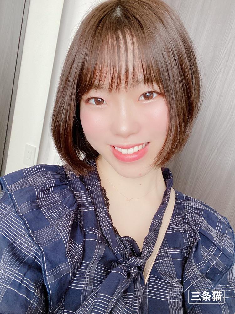朝日铃(朝日りん,Asahi-Rin)真实身份被揭露,偶像身份是新井凛 作品推荐 第2张
