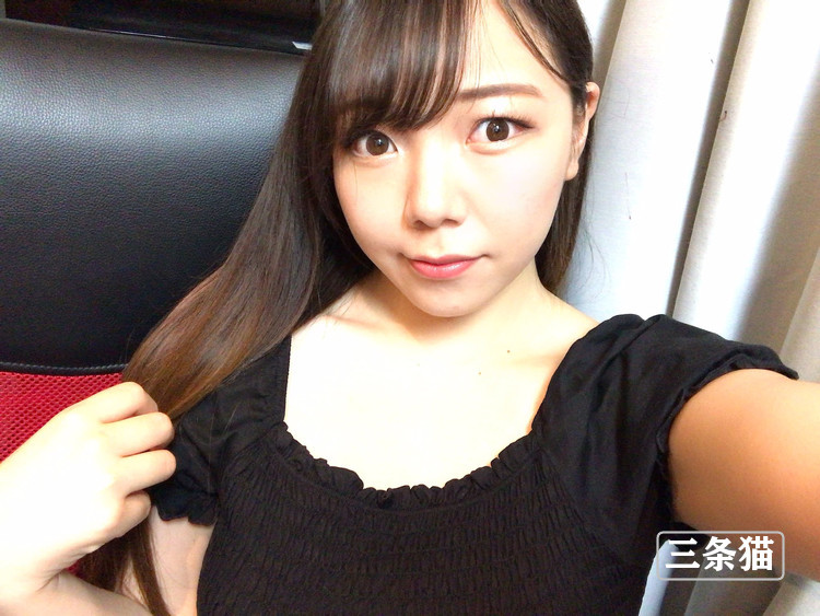 天音恋爱(Amane-Koa)个人图片及资料简介 作品推荐 第7张
