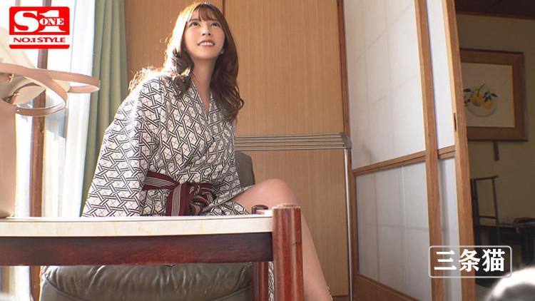 七ツ森りり(七森莉莉)出道一周年纪念,经典再现 作品推荐 第6张