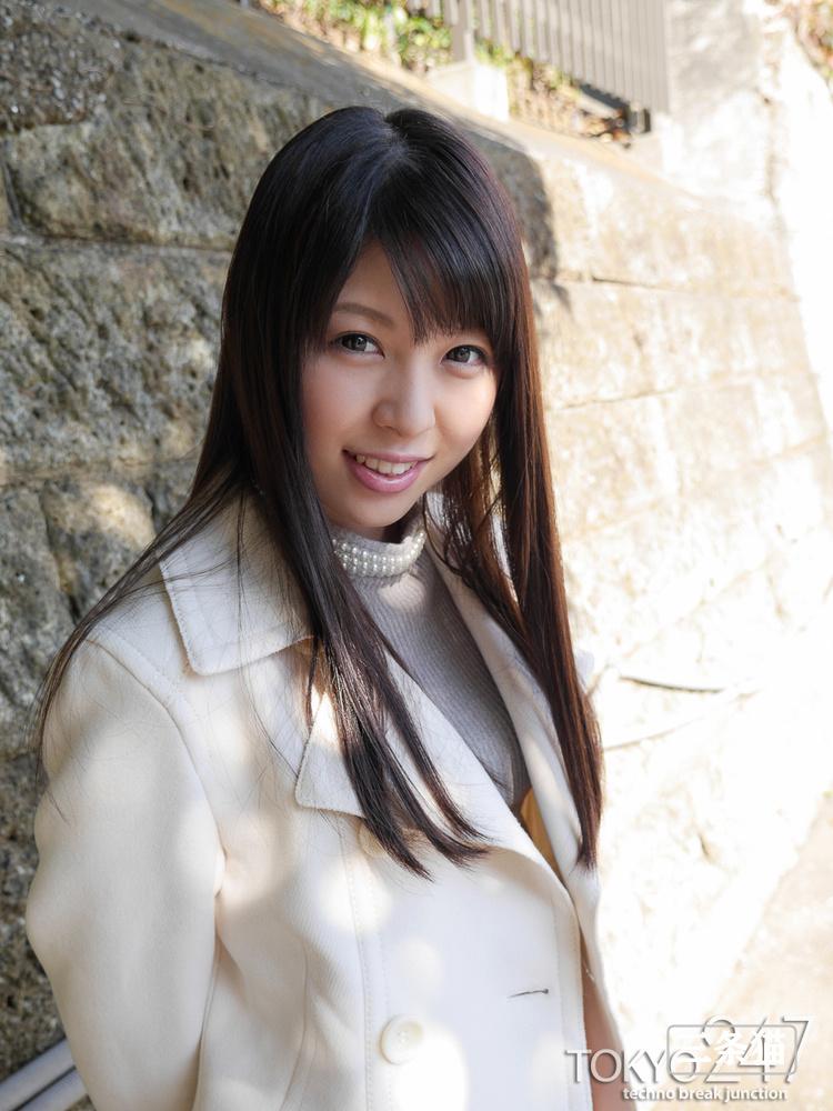 葵玲奈(あおいれな)宣布引退,感谢她带给我们的快乐时光 雨后故事 第2张