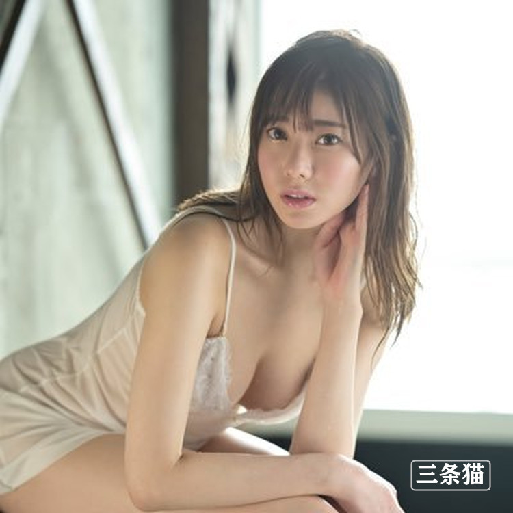 枫富爱(枫ふうあ,Kaede-Fua)个人图片,未来的顶级新秀 雨后故事 第8张