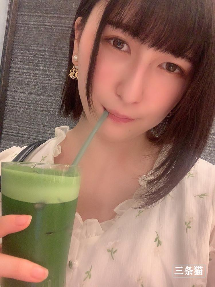 乃亚忧香(のあういか,Noa-Uika)个人图片,混血美女强力才出道 吃瓜基地 第5张