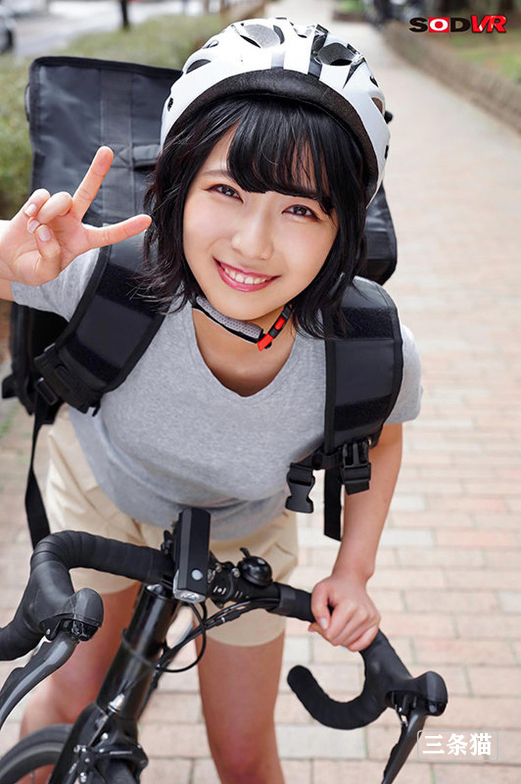 四宫茧(Shinomiya-Mayu)个人图片及近况介绍 吃瓜基地 第2张
