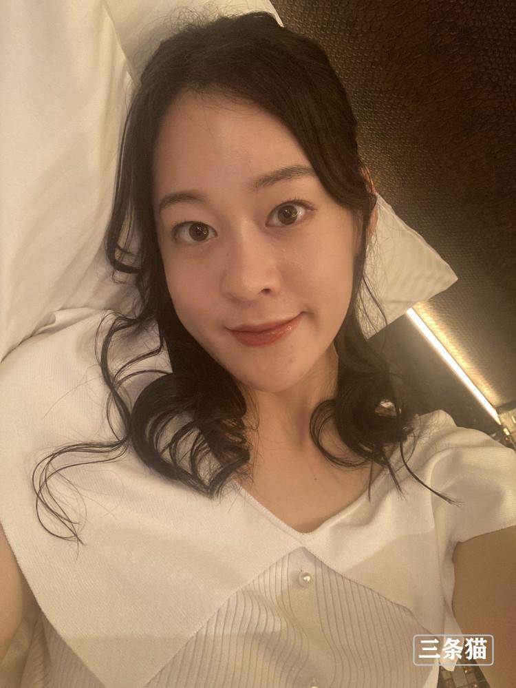 司よう子(司洋子,Tsukasa-Yoko)个人图片及资料简介 雨后故事 第3张