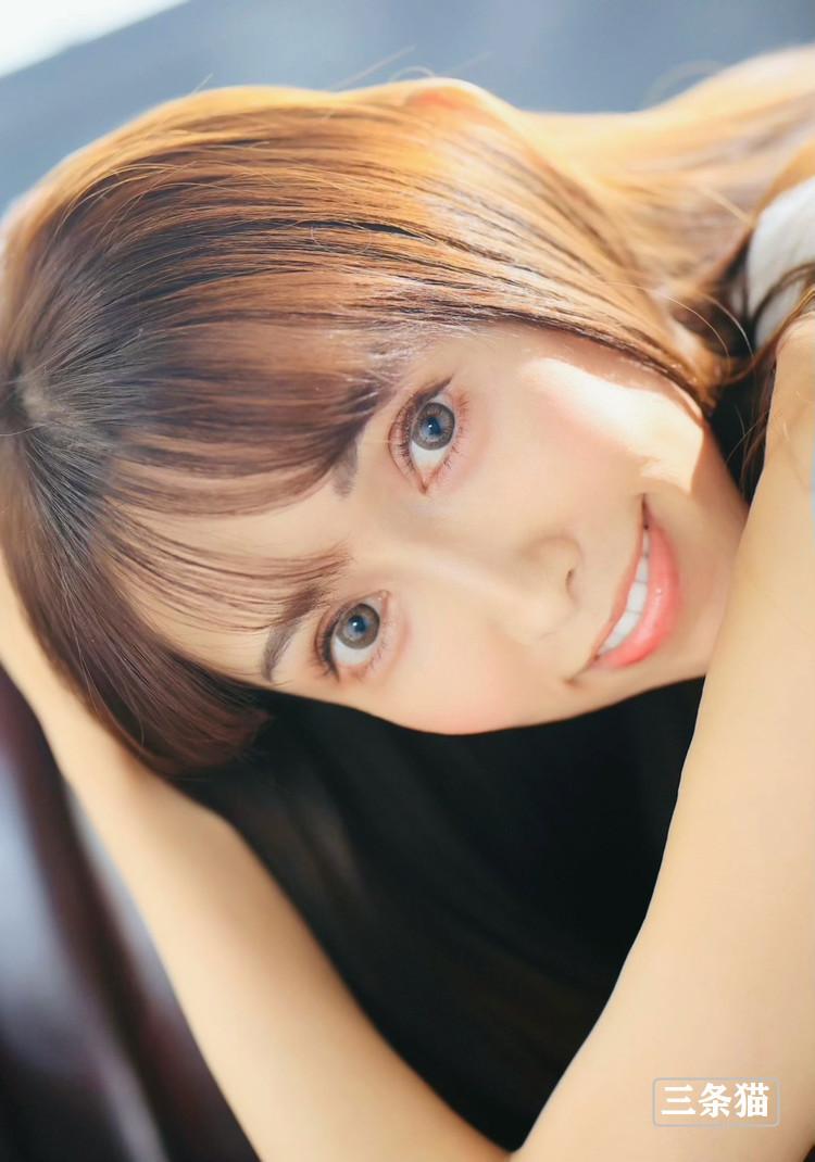 七星结女(ななせゆめ,Nanase-Yume) 雨后故事 第2张