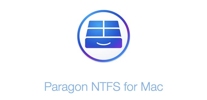 Paragon-NTFS-Cover