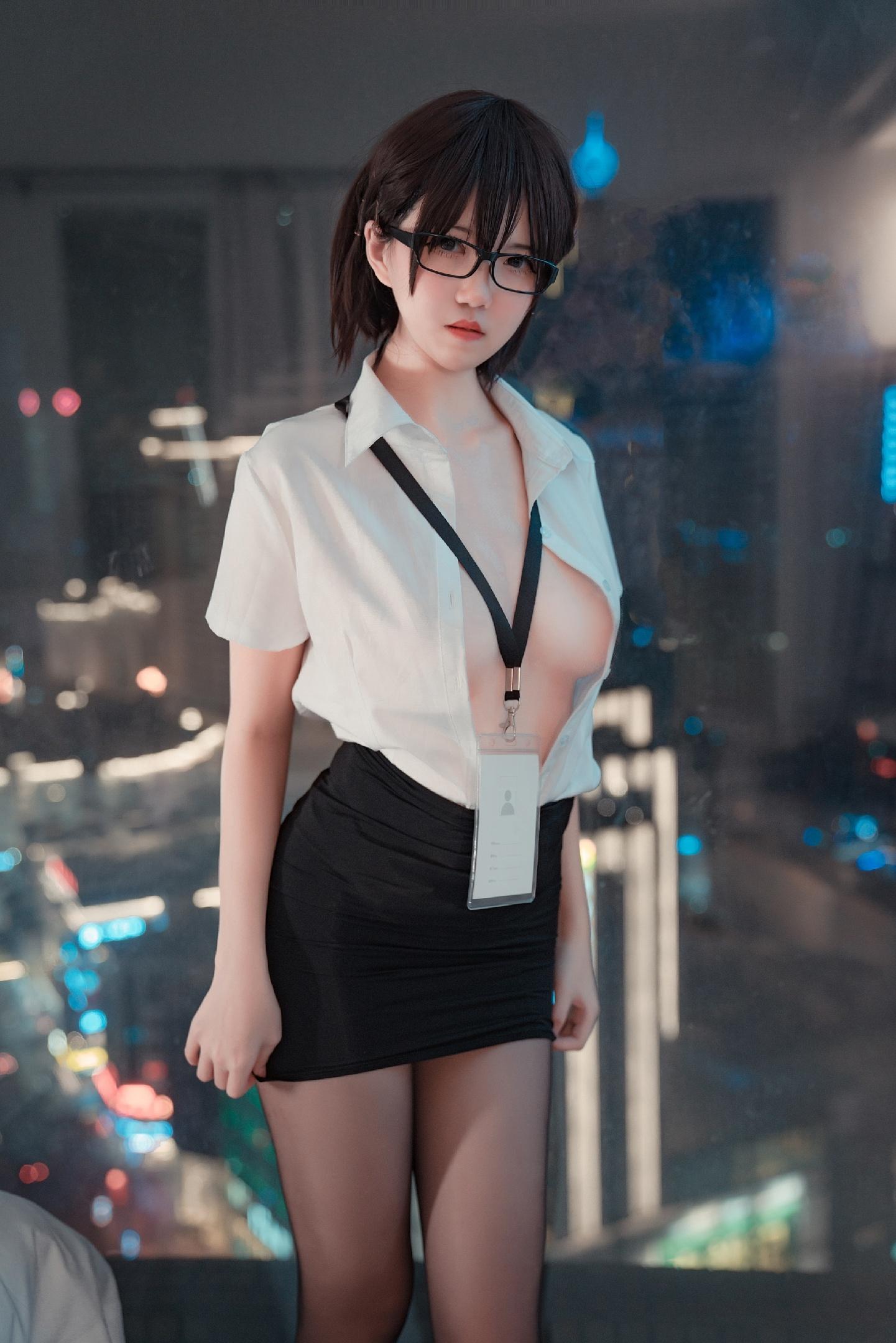 宅男咪zhainanmi.net; (38)