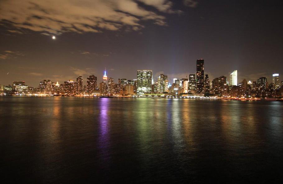 摄影教程_Jimmy McIntyre-令人惊叹的城市景观曝光混合技术教程(中文字幕) 摄影教程 _预览图10