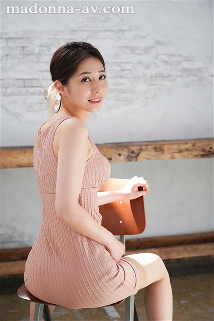 长嶋沙央梨, JUL-647