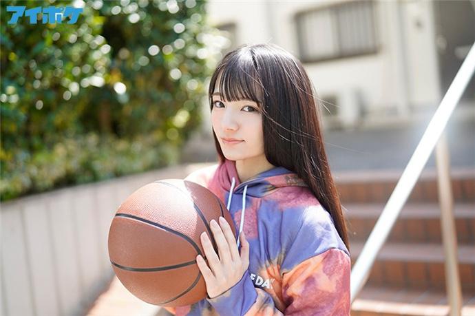 葵爽, IPIT-018