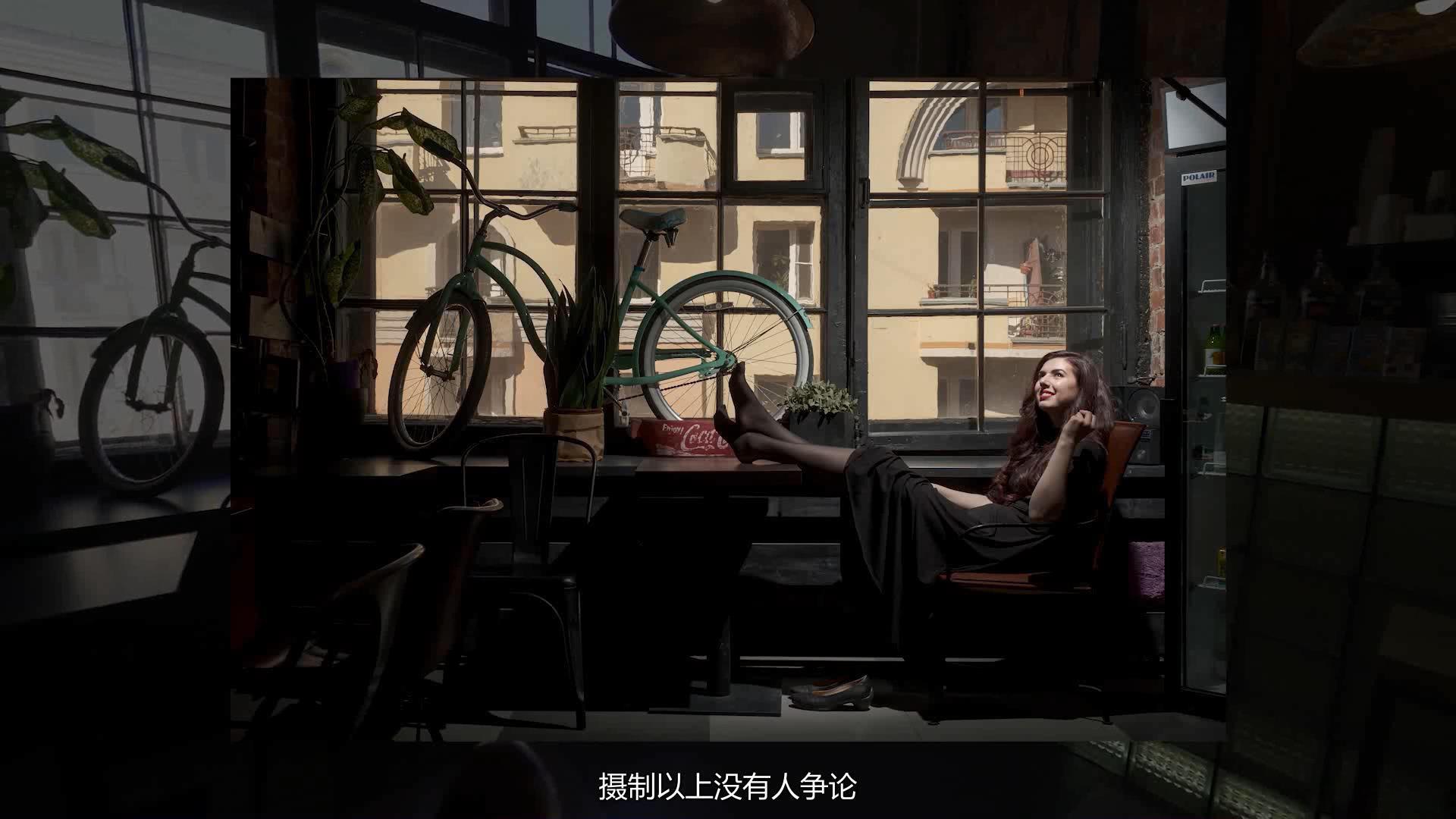 摄影教程_Alexey Gaidin实践30多种人造光闪光灯摄影布光教程-中文字幕 摄影教程 _预览图16