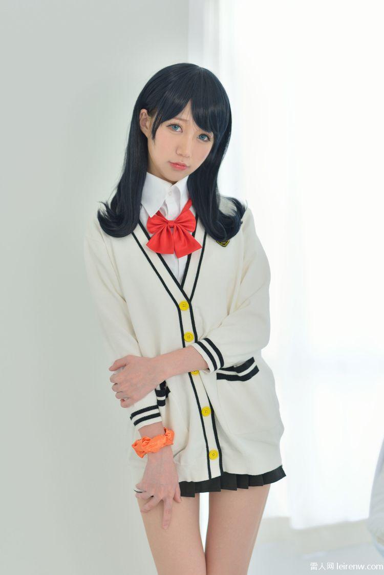 19岁高中刚毕业女孩作品SIRO-3009