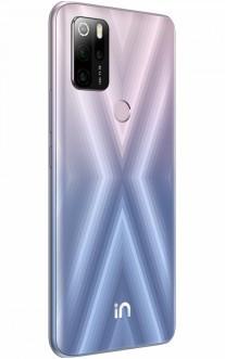 Micromax In 1手机高清图