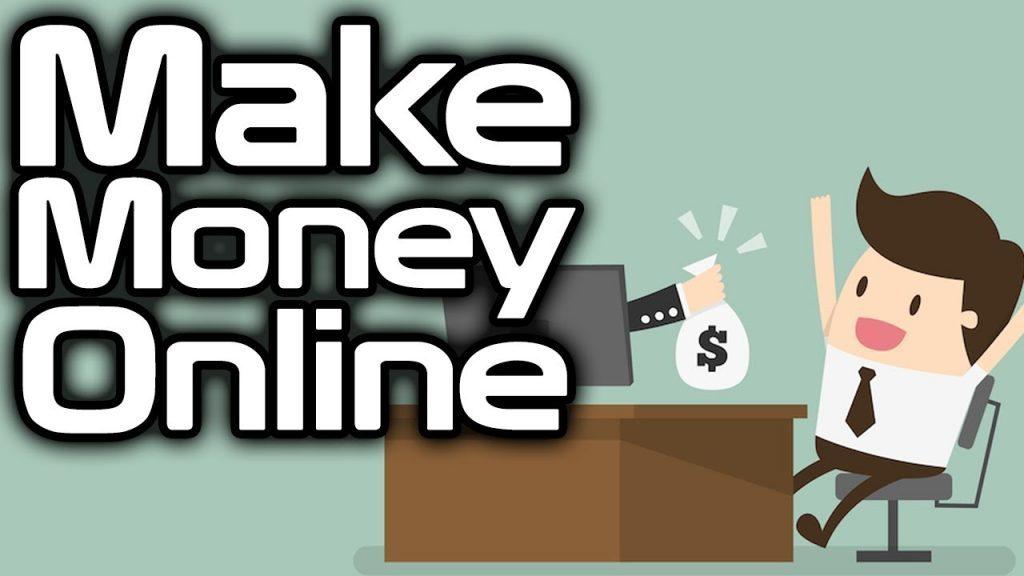 在家做什么能赚钱?在家挣钱的11个工作方法