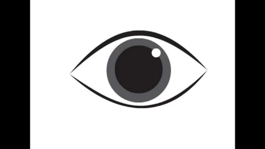 眼皮跳是什么原因?浅谈眼皮跳代表的意义插图