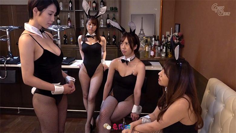 君岛美绪(君岛みお)经典作品GVH-122介绍