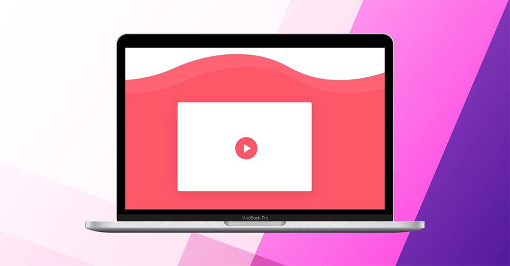 YouTubeDLD:最好用高效率的 YouTube 下载器