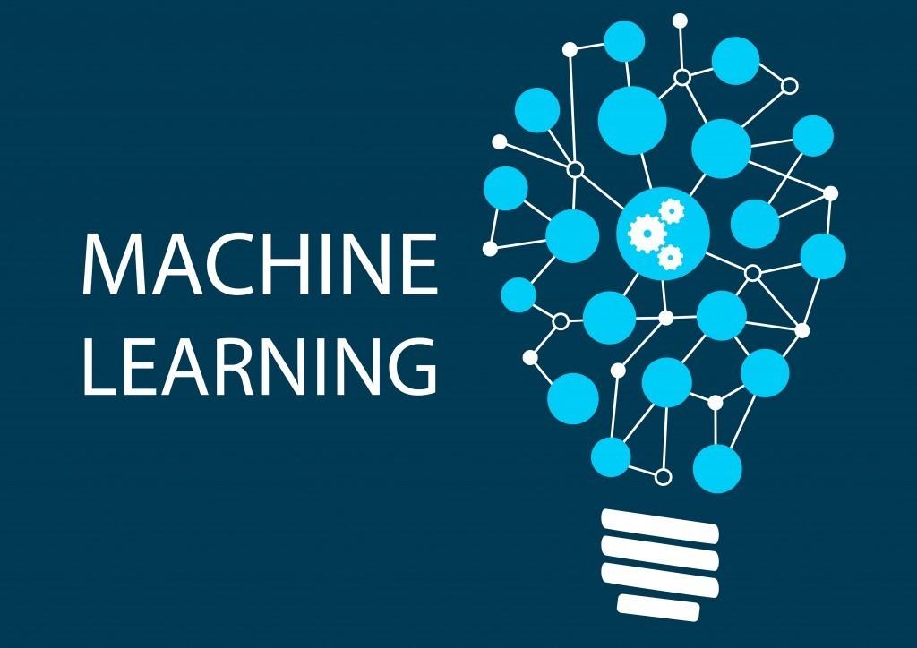 BAT + Google 的一线技术大咖授课机器学习第九期