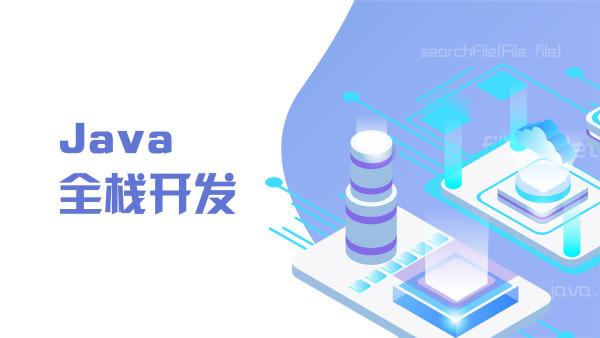 Java 全栈开发/算法精进/经典数据结构揭秘课程
