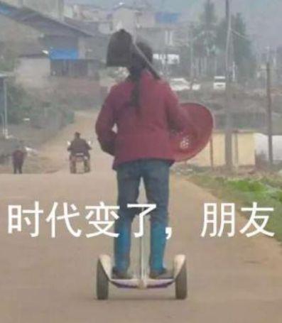 """来自上海""""打工人""""各职业真实收入一览表,月薪过万的多吗?"""