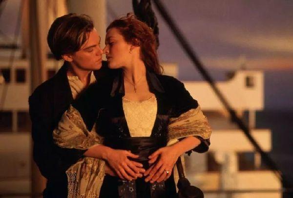 1997[经典爱情][泰坦尼克号/Titanic]高清无删减版 百度云下载图片 第5张