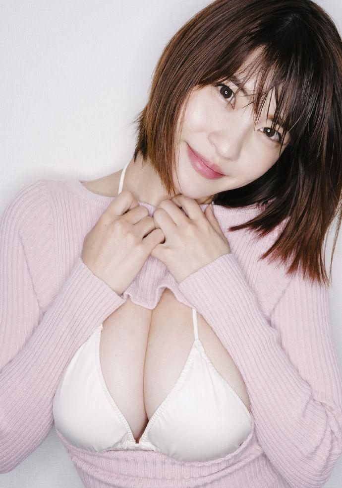 週刊現代プレミアム2019 Vol.1岸明日香